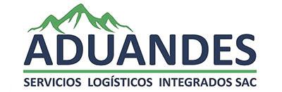 Aduandes servicios logísticos integrados SAC