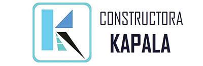 constructora KAPALA